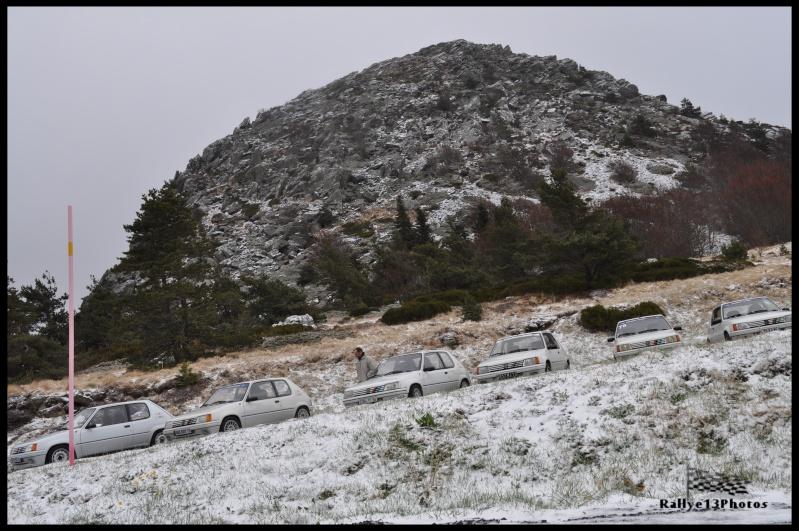 [jean-luc13] 205 Rallye Blanc Meije 1989 - Page 5 Dsc_0831