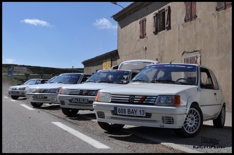 [jean-luc13] 205 Rallye Blanc Meije 1989 - Page 5 Dsc_0832