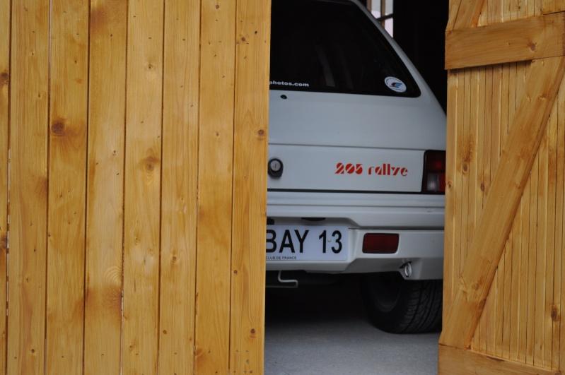 [jean-luc13] 205 Rallye Blanc Meije 1989 - Page 5 Dsc_0850