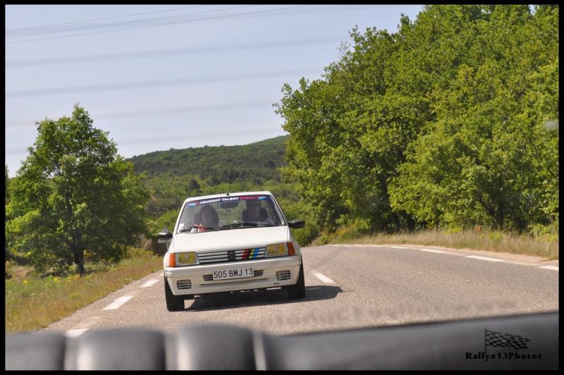 [jean-luc13] 205 Rallye Blanc Meije 1989 - Page 6 Dsc_0892