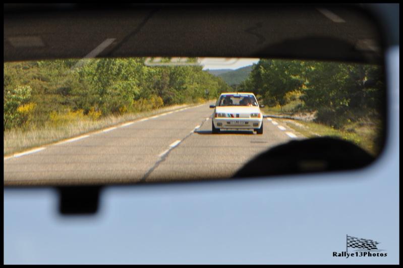 [jean-luc13] 205 Rallye Blanc Meije 1989 - Page 6 Dsc_0893