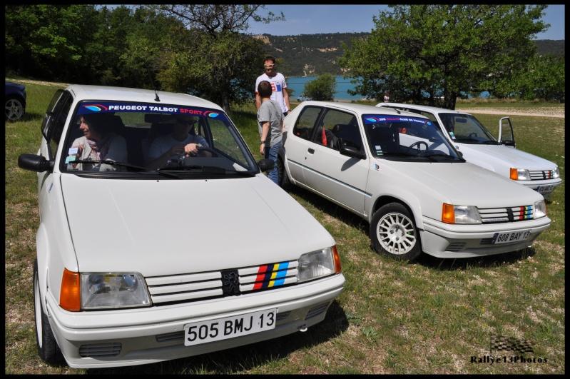 [jean-luc13] 205 Rallye Blanc Meije 1989 - Page 6 Dsc_0894