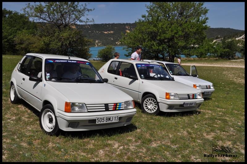 [jean-luc13] 205 Rallye Blanc Meije 1989 - Page 6 Dsc_0895