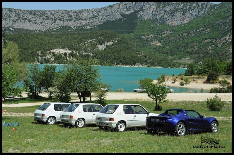 [jean-luc13] 205 Rallye Blanc Meije 1989 - Page 6 Dsc_0901