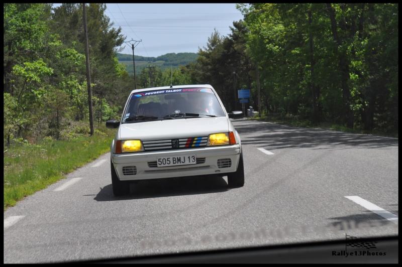 [jean-luc13] 205 Rallye Blanc Meije 1989 - Page 6 Dsc_0908