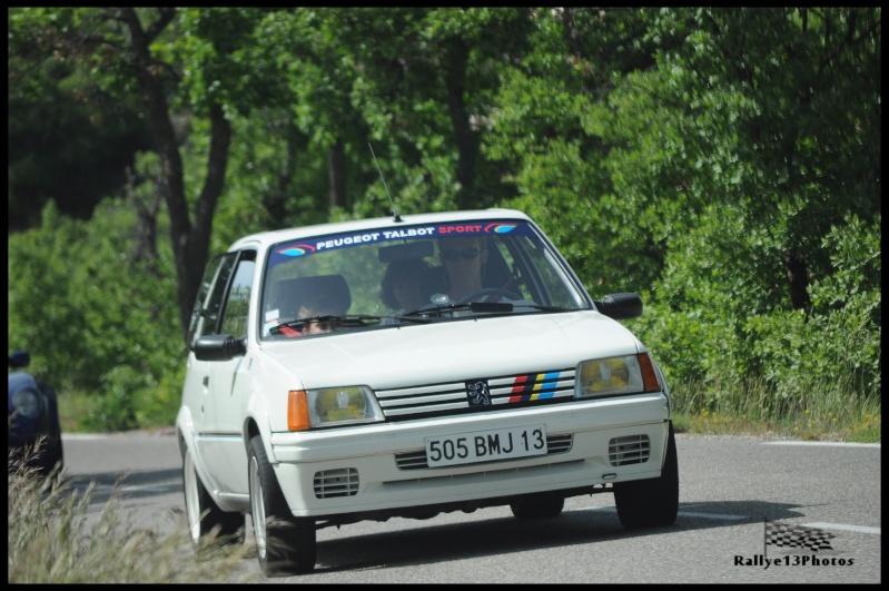 [jean-luc13] 205 Rallye Blanc Meije 1989 - Page 6 Dsc_0918