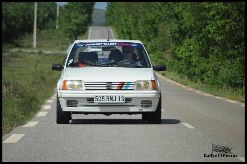 [jean-luc13] 205 Rallye Blanc Meije 1989 - Page 6 Dsc_0919