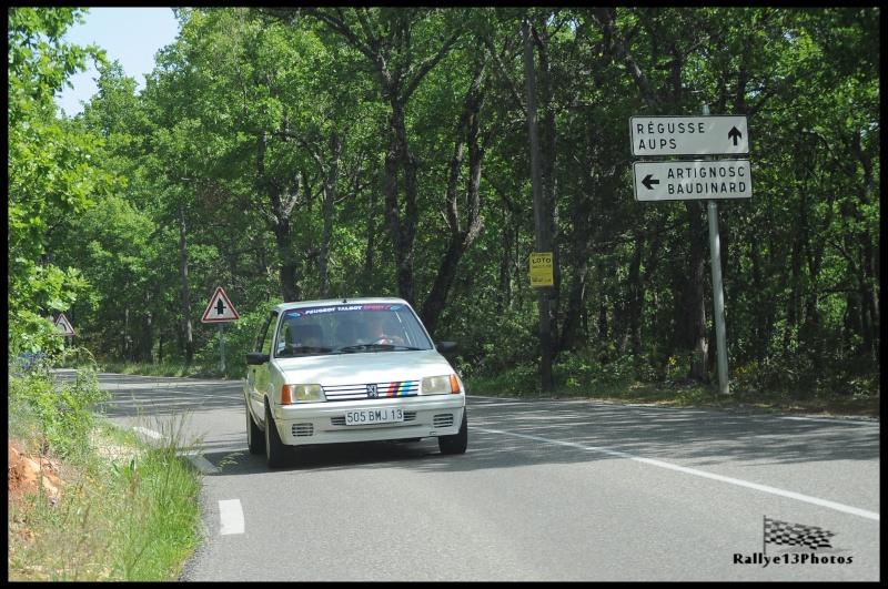 [jean-luc13] 205 Rallye Blanc Meije 1989 - Page 6 Dsc_0921