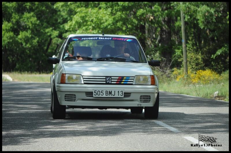 [jean-luc13] 205 Rallye Blanc Meije 1989 - Page 6 Dsc_0922