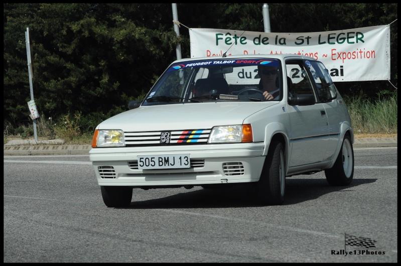 [jean-luc13] 205 Rallye Blanc Meije 1989 - Page 6 Dsc_0923