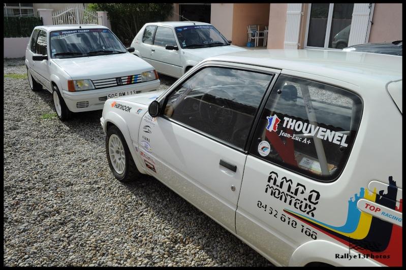 [jean-luc13] 205 Rallye Blanc Meije 1989 - Page 6 Dsc_0943