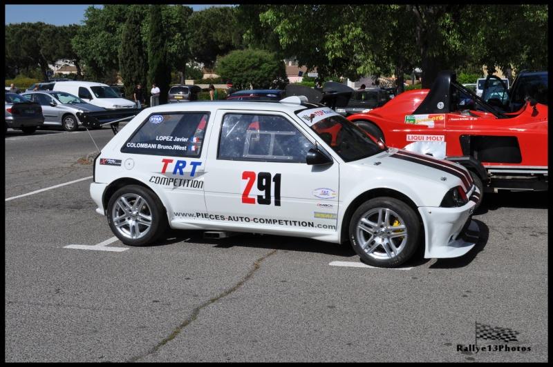 Rallye13photos, création de mon blog photos - Page 2 Dsc_0950
