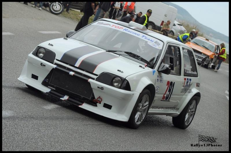 Rallye13photos, création de mon blog photos - Page 2 Dsc_0955