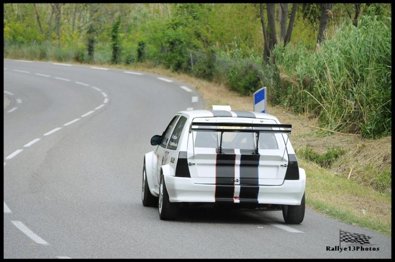 Rallye13photos, création de mon blog photos - Page 2 Dsc_0956