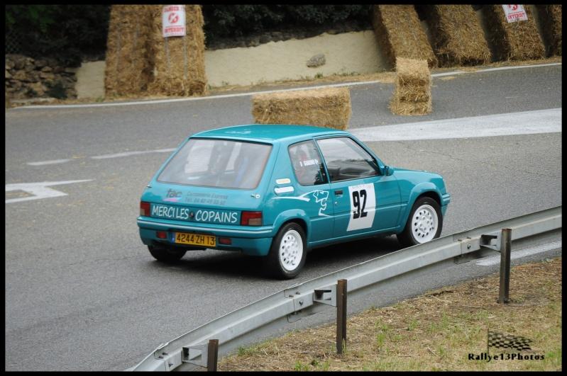Rallye13photos, création de mon blog photos - Page 2 Dsc_0959