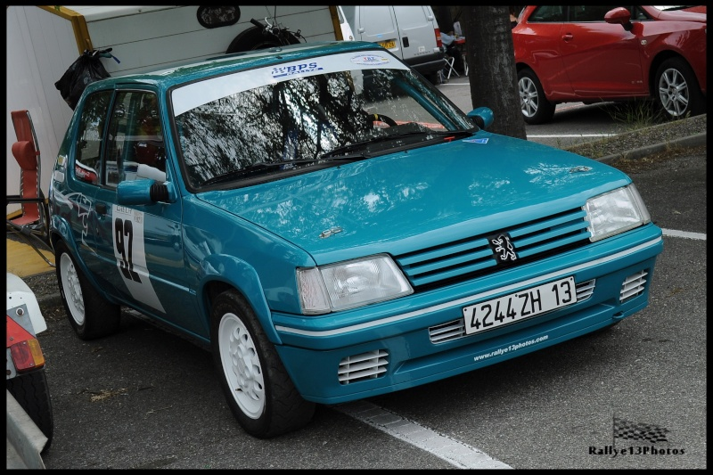 Rallye13photos, création de mon blog photos - Page 2 Dsc_0960