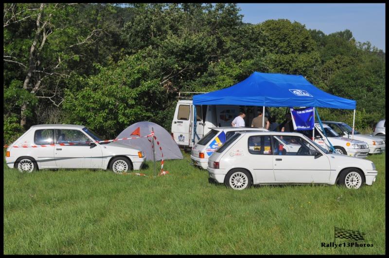Mes 205 Rallye - Page 2 Dsc_1016