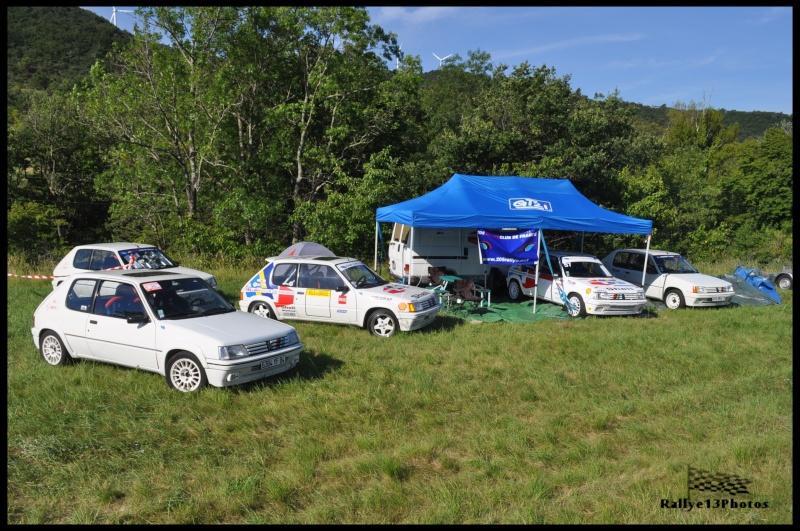 Rallye13photos, création de mon blog photos - Page 2 Dsc_1022