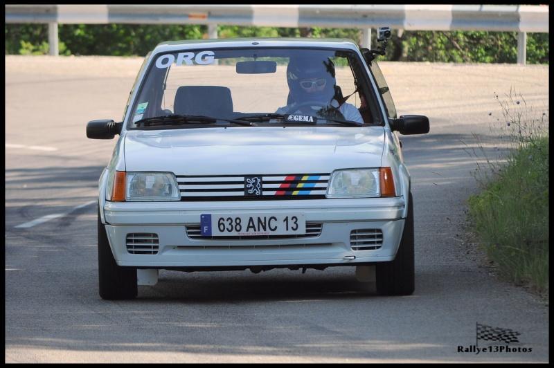 Rallye13photos, création de mon blog photos - Page 2 Dsc_1036