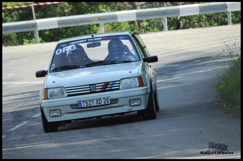 Rallye13photos, création de mon blog photos - Page 2 Dsc_1041