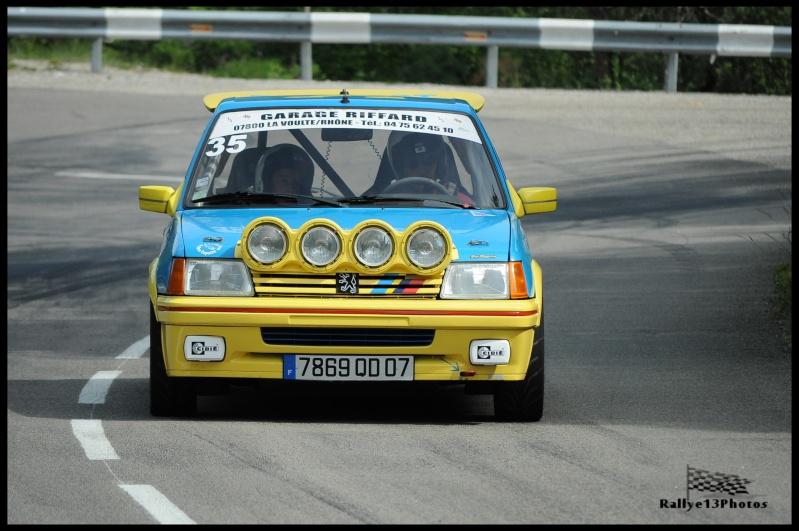 Rallye13photos, création de mon blog photos - Page 2 Dsc_1052