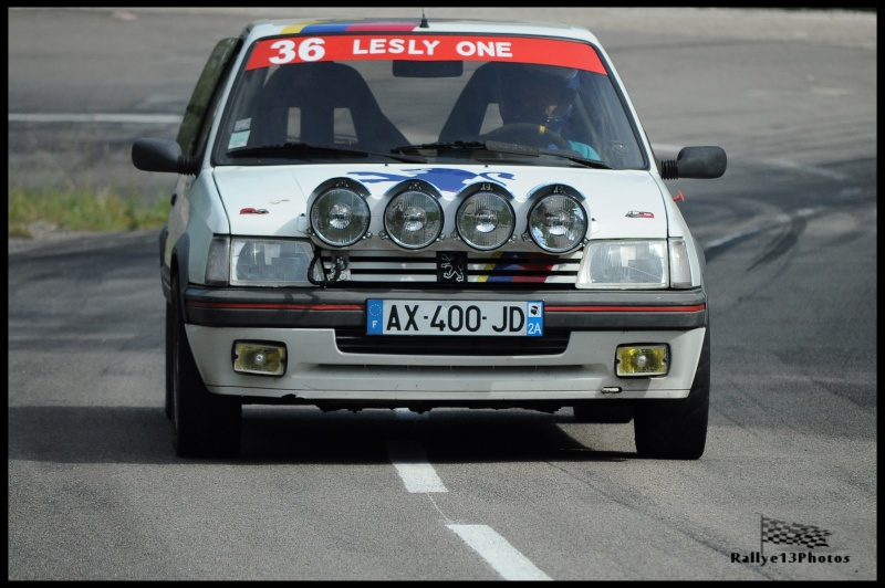 Rallye13photos, création de mon blog photos - Page 2 Dsc_1053