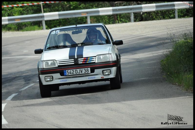 Rallye13photos, création de mon blog photos - Page 2 Dsc_1057