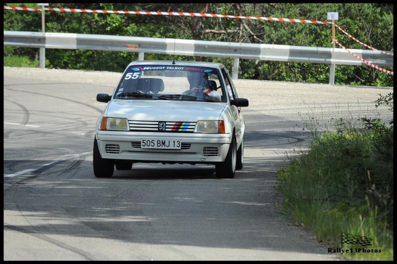 Rallye13photos, création de mon blog photos - Page 2 Dsc_1084