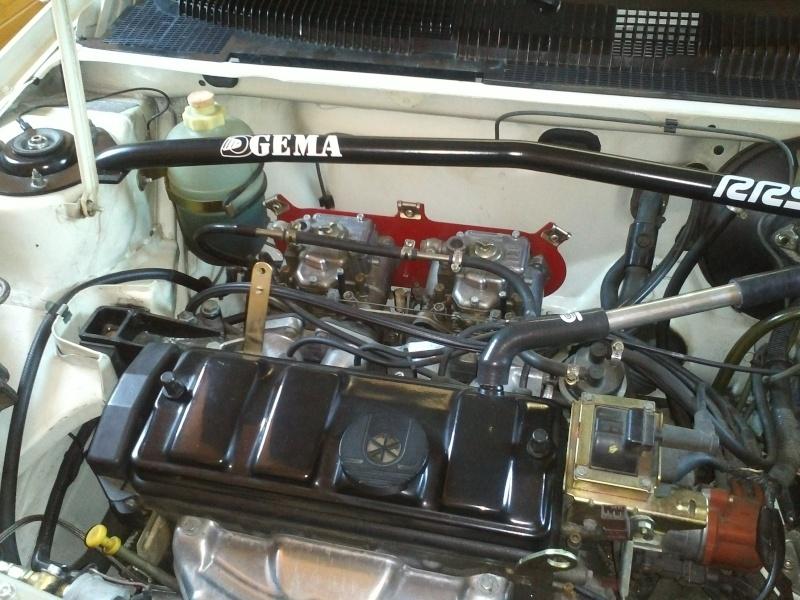 Mes 205 Rallye - Page 2 Img02210