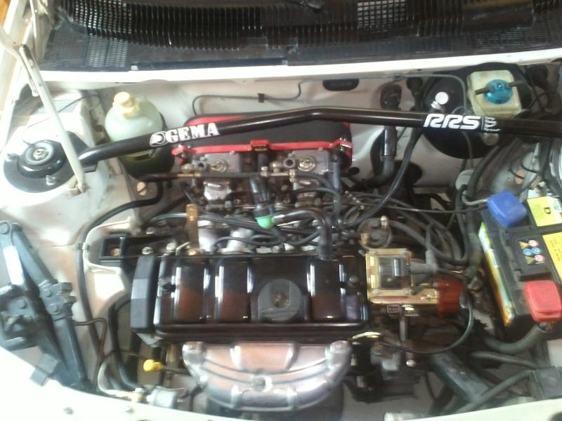 Mes 205 Rallye - Page 2 Img06710