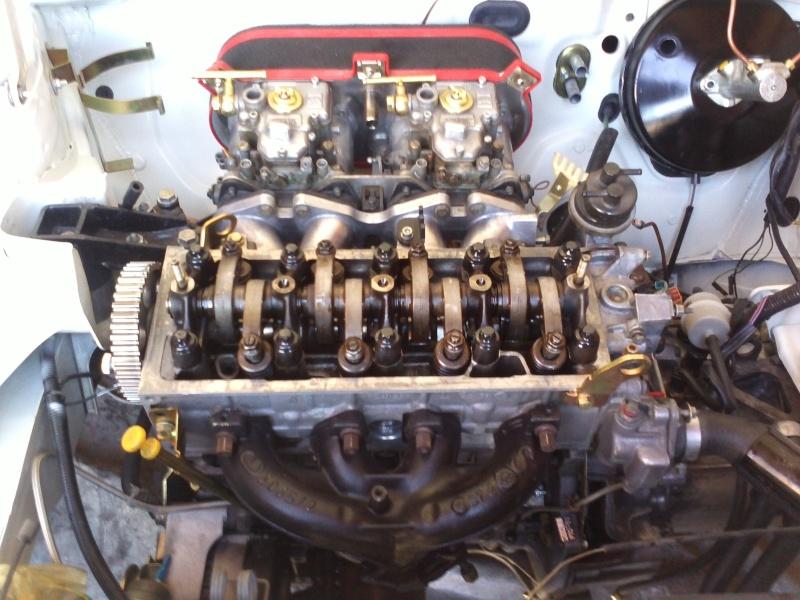 Mes 205 Rallye - Page 2 Img19211