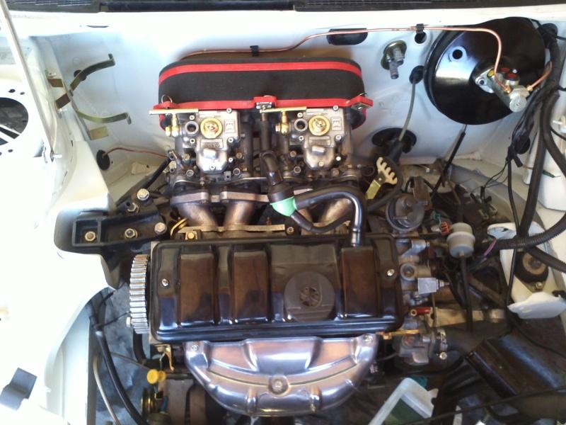 Mes 205 Rallye - Page 2 Img19410