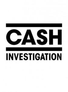 Photos et vidéos délire ! Cash-i10