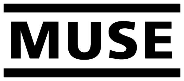 Photos et vidéos délire ! Muse10