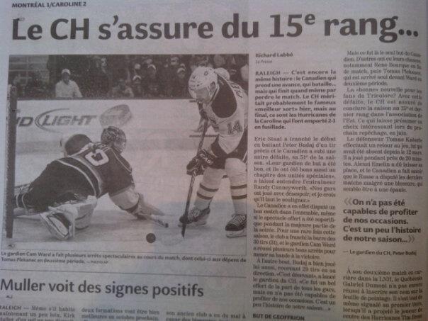 Sport : Hockey !! (LNH et autres) - Page 10 39885910