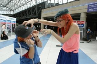 Japan Expo 2012 Dsc02611