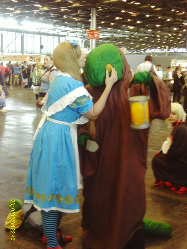Japan Expo 2012 Imag0016