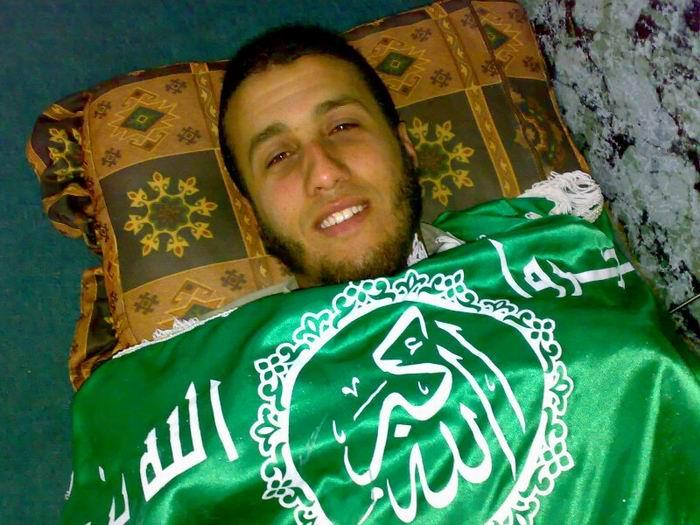 قصص الشهداء العرب في البوسنة والهرسك (7) 01279011