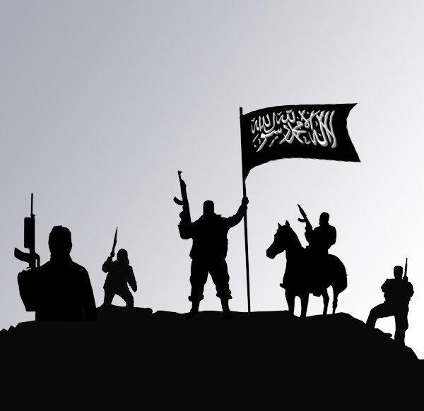 قصص الشهداء العرب في البوسنة والهرسك (9) 27084410
