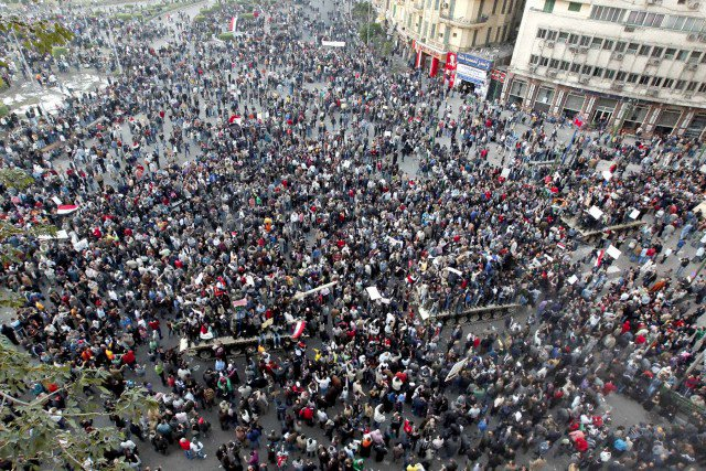 2011 Egyptian revolution 29janu10