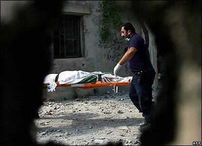 مذبحة قانا اللبنانية _4194510