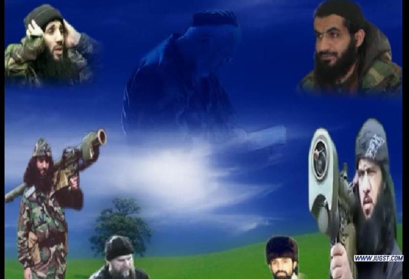 قصص الشهداء العرب في البوسنة والهرسك (7) Iugst010