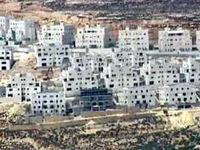 المبحث السابع Palest10