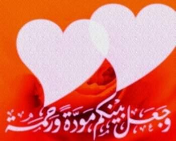 البرنامج اليومي للمرأة المسلمة في رمضان  Pic_1110