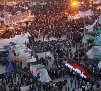 2011 Egyptian revolution Versio13