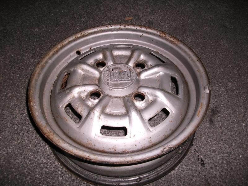 Cerchi in ferro  Dscf0311
