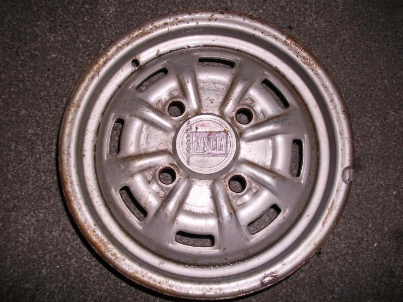 Cerchi in ferro  Dscf0312