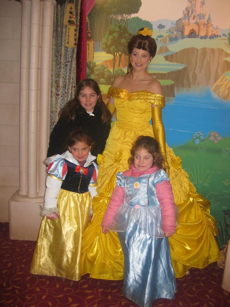 Pavillon des Princesses  photolocation à FantasyLand  - Page 13 Img_0510