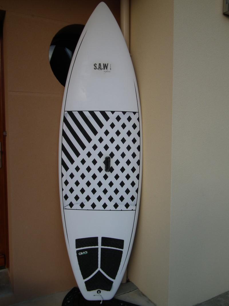 SAWsurfboard Dscf1116