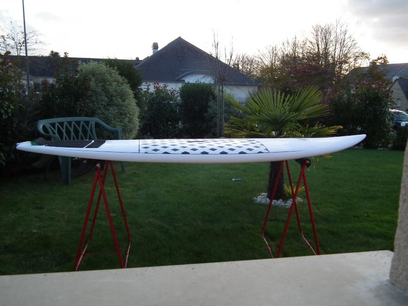 SAWsurfboard Dscf1118